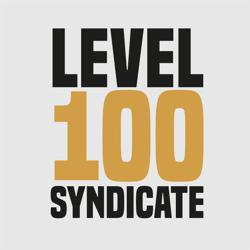 LEVEL 100 SYNDICATE Clubhouse