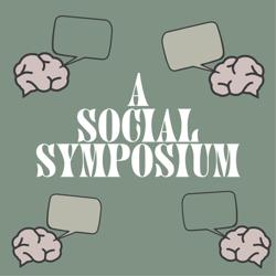 A Social Symposium Clubhouse