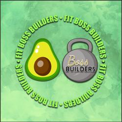 Fit Boss Builders Clubhouse