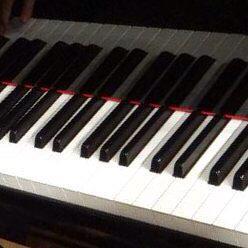 クラシックピアノクラブ Clubhouse