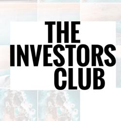 Emerging Investors & Fund Managers Clubhouse