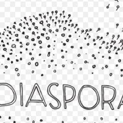 Somali Diaspora  Clubhouse