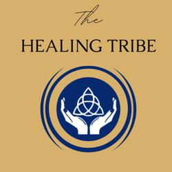 Healing Tribe Clubhouse