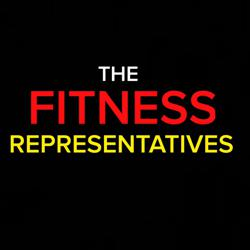 The Fitness Reps Clubhouse