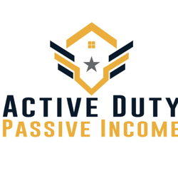 ActiveDutyPassiveIncome Clubhouse
