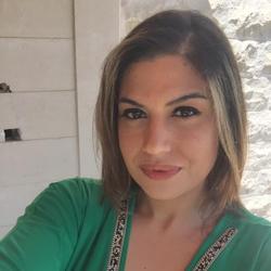 Rana Youssef El-Khoury  Clubhouse