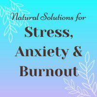 Stress, Anxiety & Burnout Clubhouse