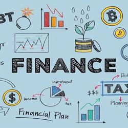 Finansal Yatırımlar  Clubhouse