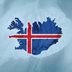 ICELAND Clubhouse