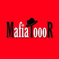 MafiaTor Clubhouse