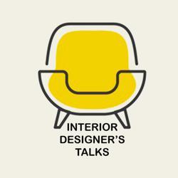 Interior Designer's Talks Clubhouse