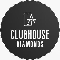 Diamond's  Clubhouse