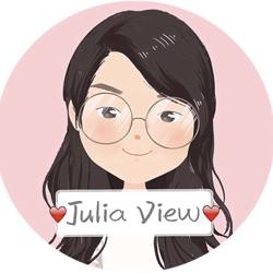 Julia View  Clubhouse