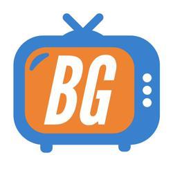 BG TV Clubhouse
