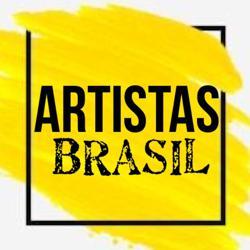 Artistas Brasil Clubhouse