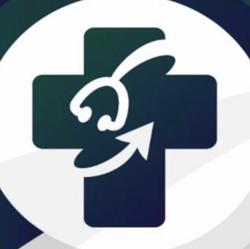 برندینگ پزشکی|طب مارکتینگ Clubhouse