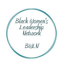 Black Women's Leadership Clubhouse
