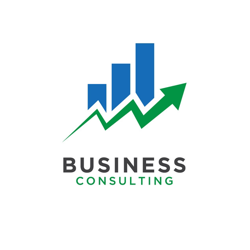 Business Consulting Clubhouse