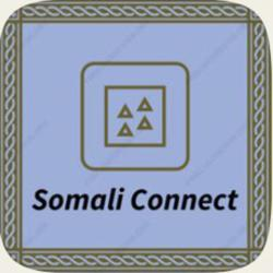 Somali Connect Clubhouse
