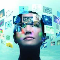 Tech, Digital World & AI Clubhouse