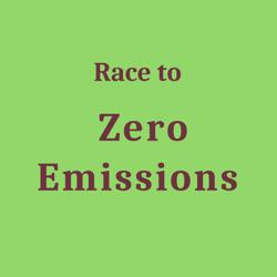 Race to Zero Emissions Clubhouse