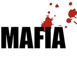 Mafia nights  Clubhouse