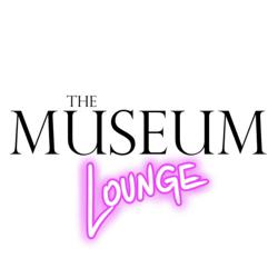 The Museum Lounge Clubhouse