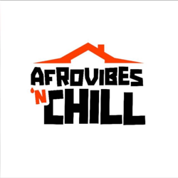AfroVibes and Chill Clubhouse