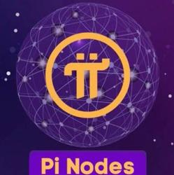 Pi Nodes Clubhouse
