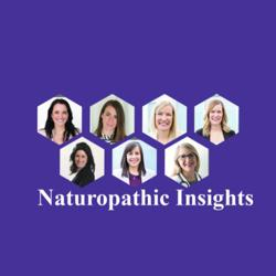 Naturopathic Insights  Clubhouse