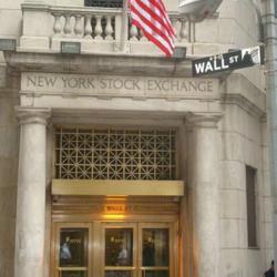 Black Investors Matter Clubhouse