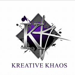 ~ KREATIVE KHAOS ~ Clubhouse