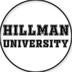 Hillman University Clubhouse