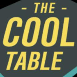 The Cool Table  Clubhouse