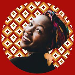 Le Village Afropreneuriat Clubhouse