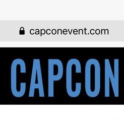 CapCon Health Ventures  Clubhouse