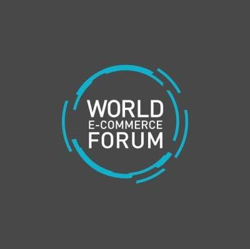 World E-Commerce Forum Clubhouse