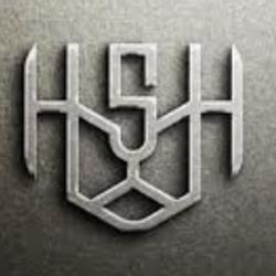 HOOMEHR CLUB Clubhouse