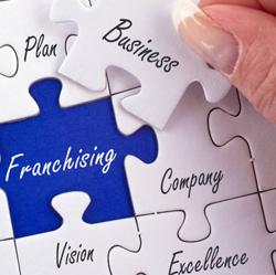 Franchising Clubhouse