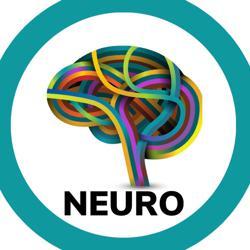 Neuro-Leadership Clubhouse