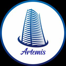 Artemis Group In Turkey Clubhouse