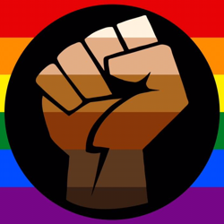 Queer People of Color Clubhouse