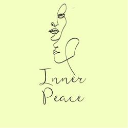 Inner Peace Clubhouse