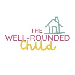 The Well-Rounded Child  Clubhouse