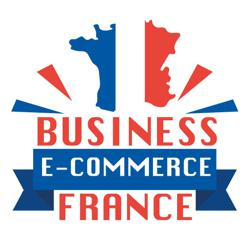 Business Ecommerce France  Clubhouse