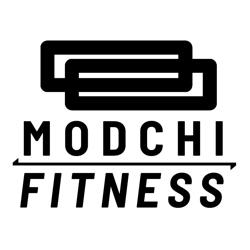 ModChi Fitness Clubhouse