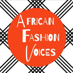 African Fashion Voices  Clubhouse