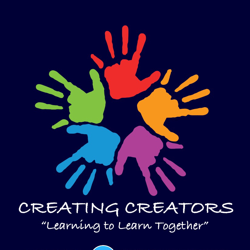 Creating Creators Clubhouse