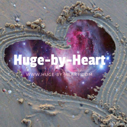 HUGE-BY-HEART  Clubhouse