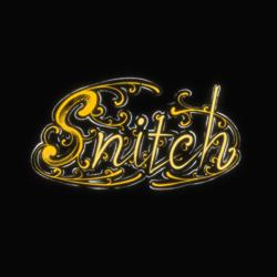 SNITCH Clubhouse
